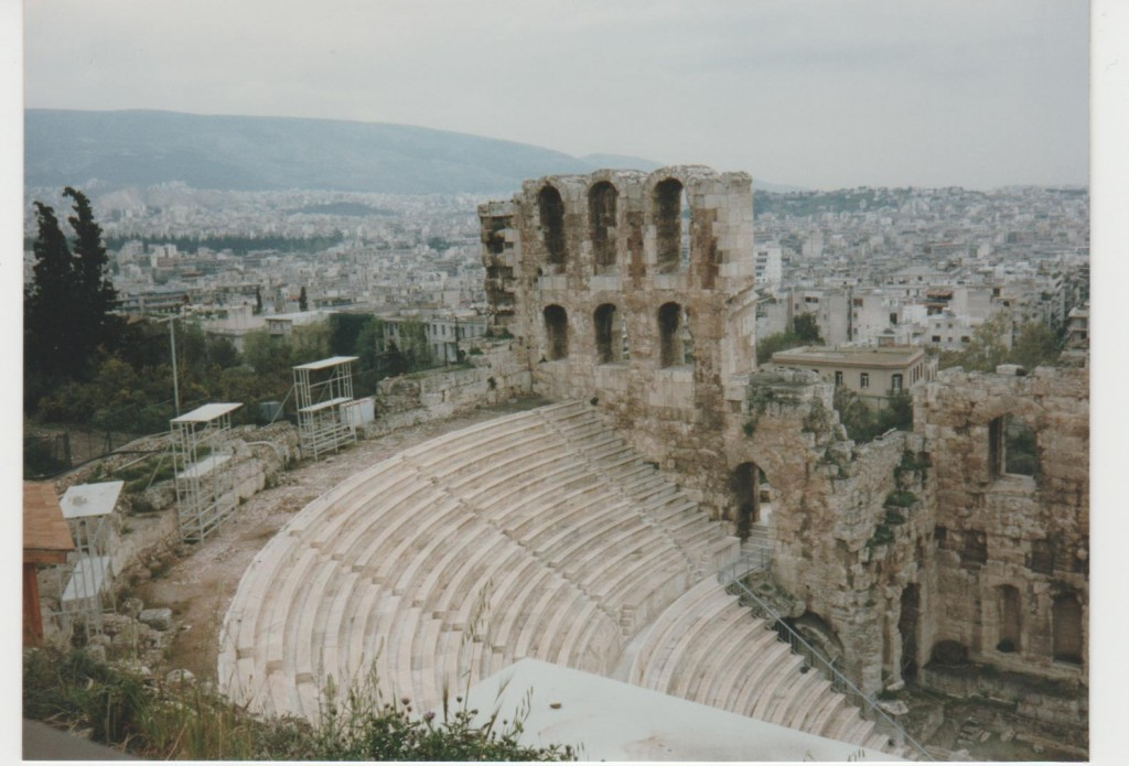 Theater-Akropolis 001