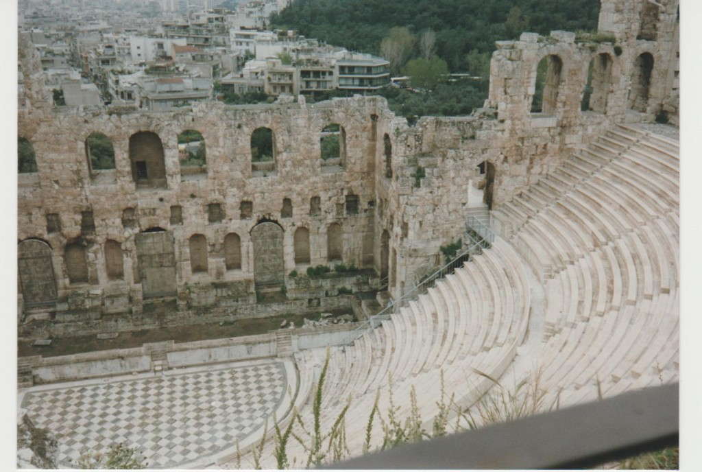 Theater-Akropolis 002