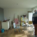 Verhuizing-keuken april 2016 019