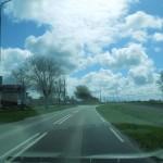 24-04-2016 Laatste rit afsl.dijk 055